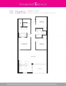 2013-10-16-10327-SLP-floor-