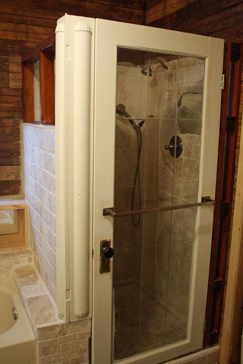 8-20-12-Bath-Down-2